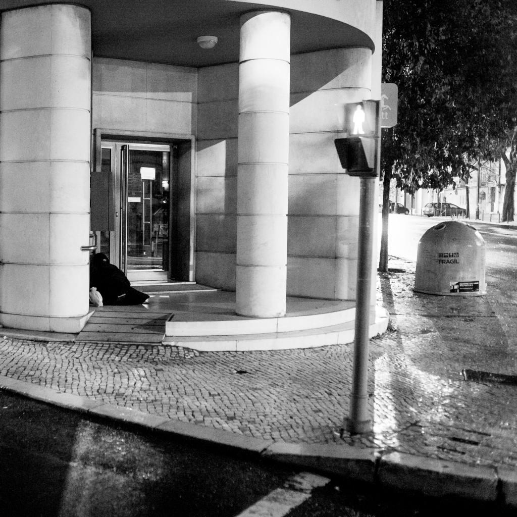 jakasuln_homeless-2