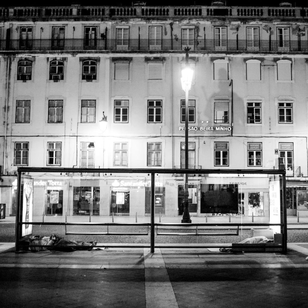 jakasuln_homeless-3