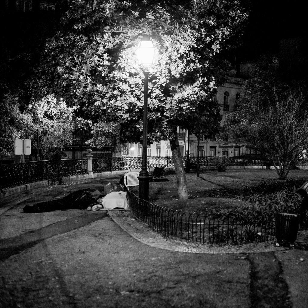 jakasuln_homeless-4