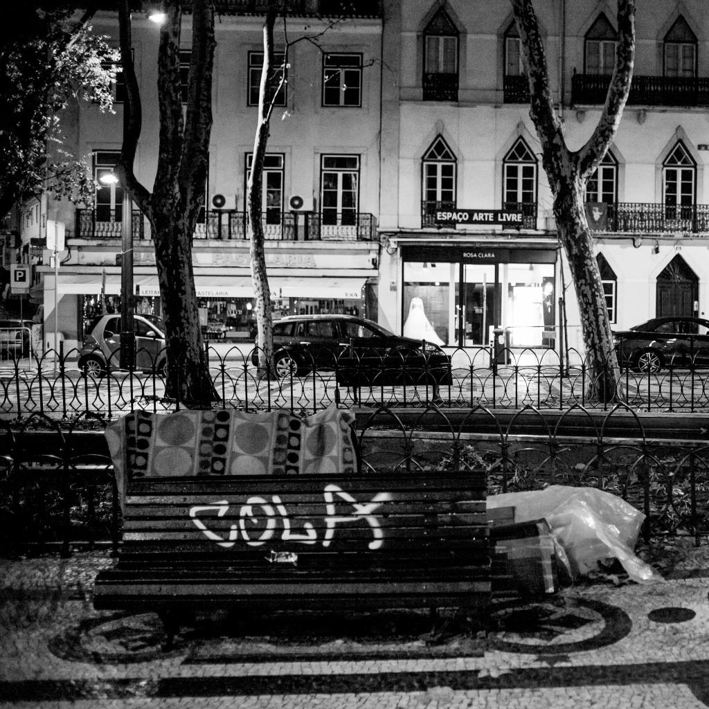 jakasuln_homeless-7
