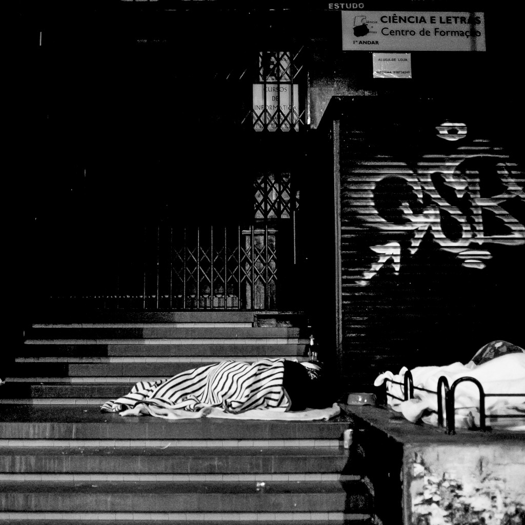 jakasuln_homeless-8