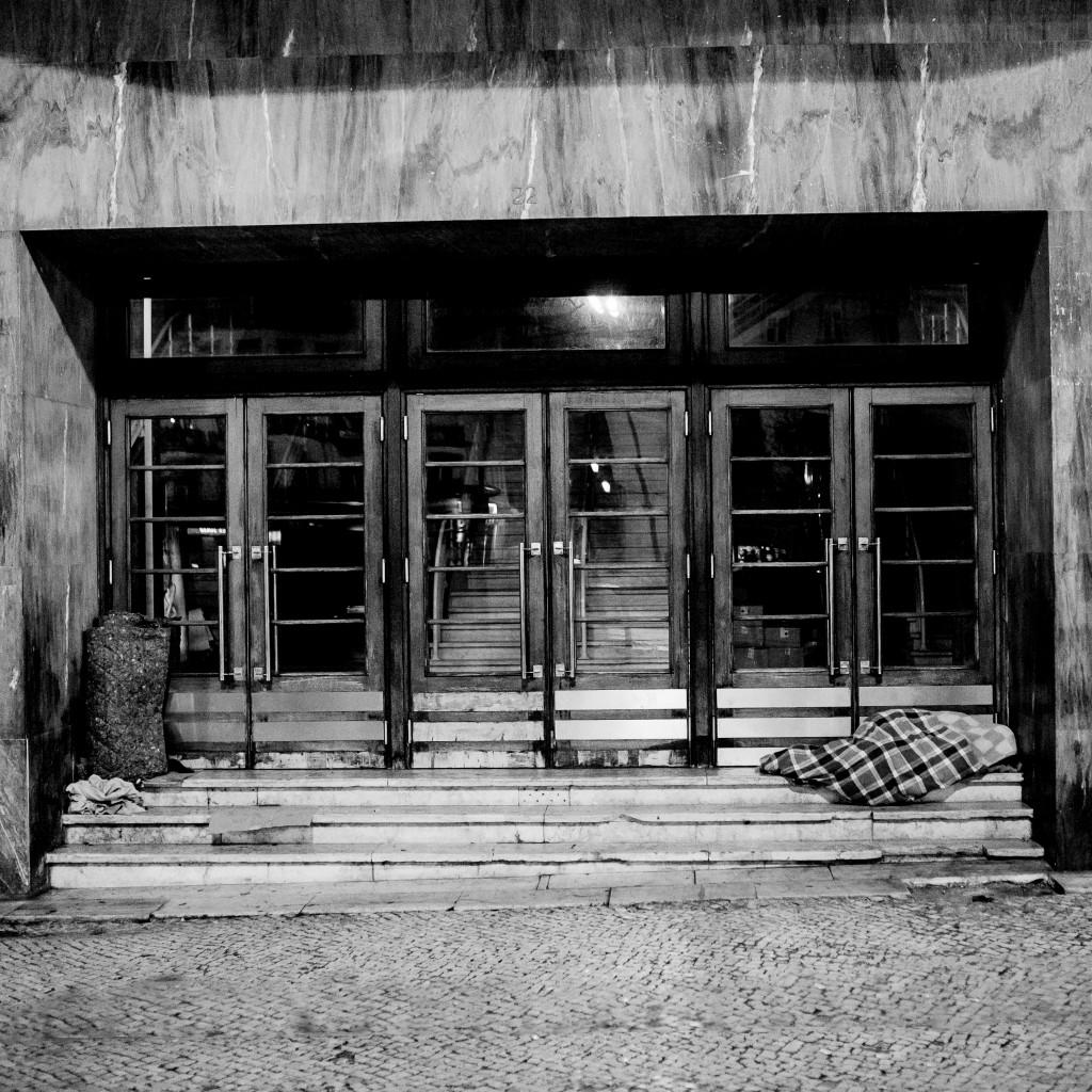 jakasuln_homeless-9