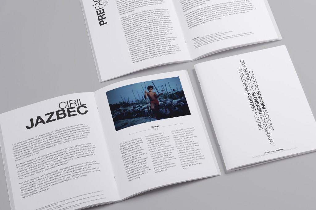 katalog_layout_mockup
