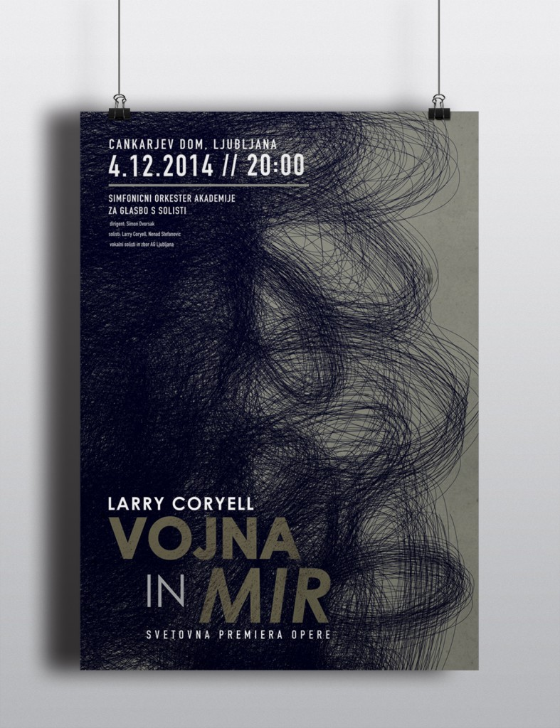opera_poster_mockup
