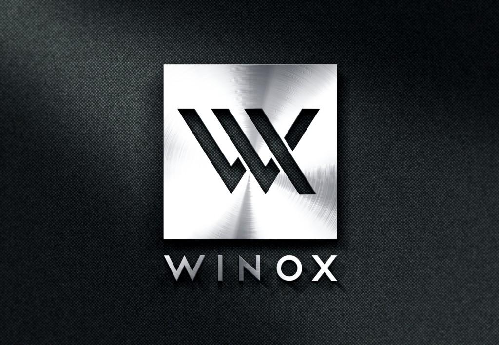 winox_mockup2