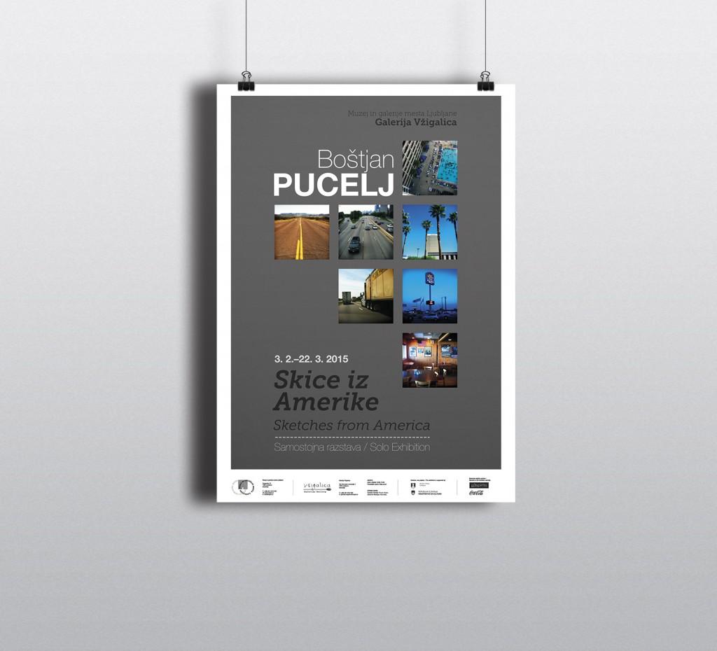 pucelj_Poster_Mockup