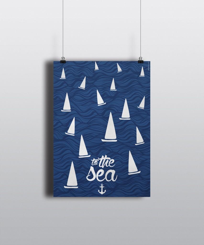 sail_postermockup3
