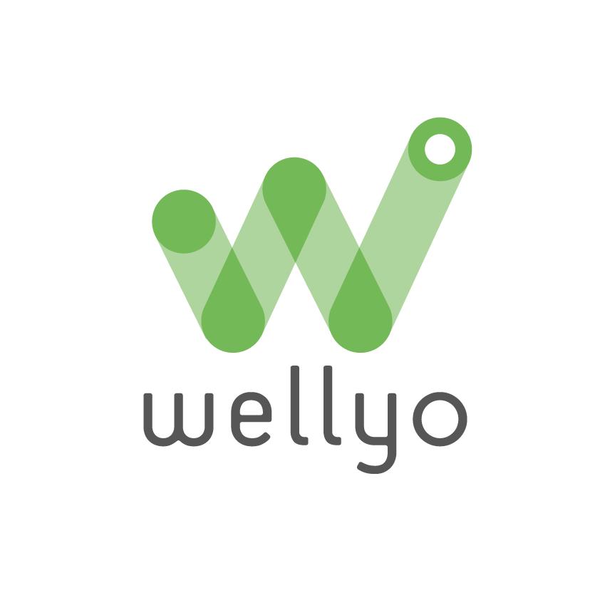 wellyo