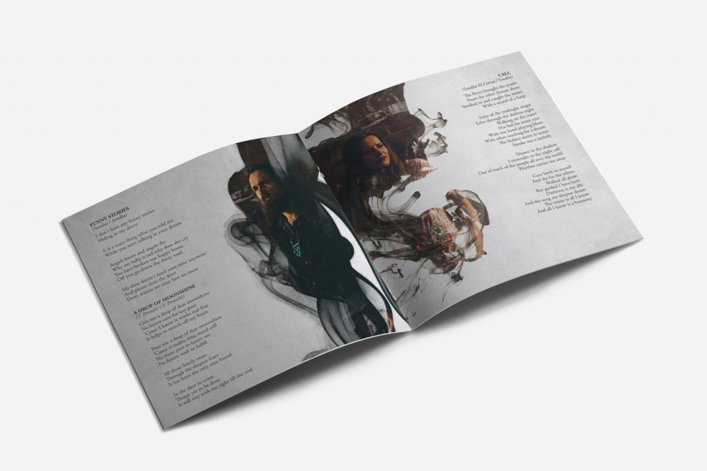 02_square_brochure_mockups_kachon