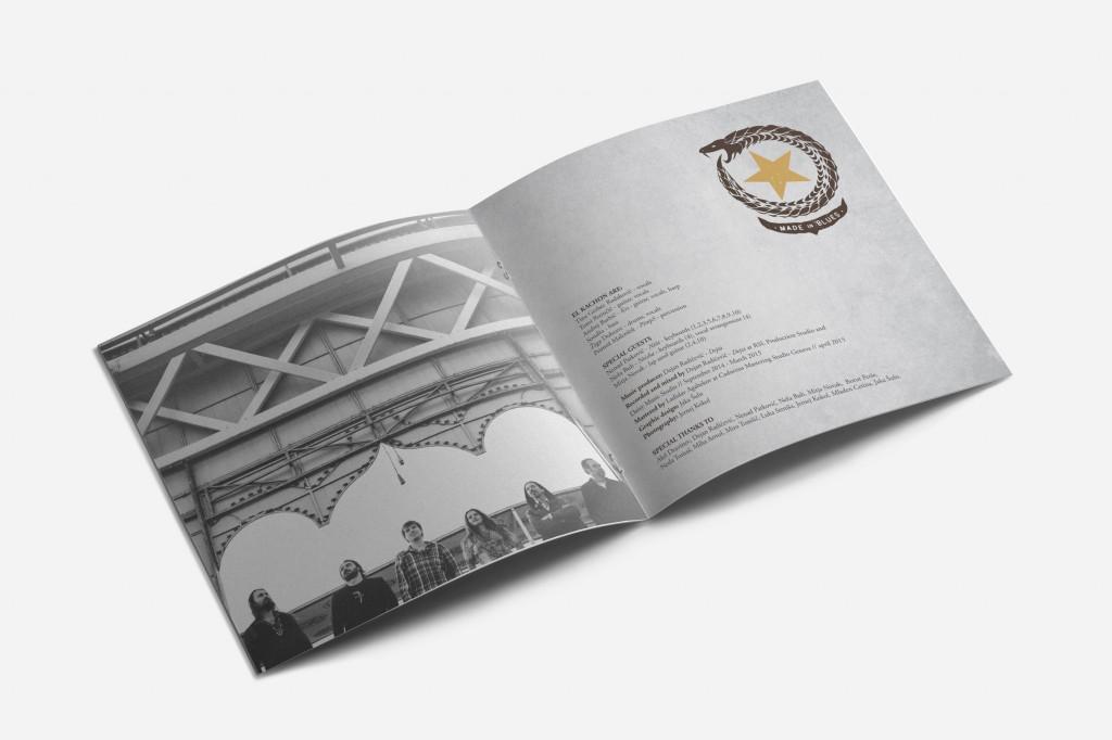 02_square_brochure_mockups_kachon3
