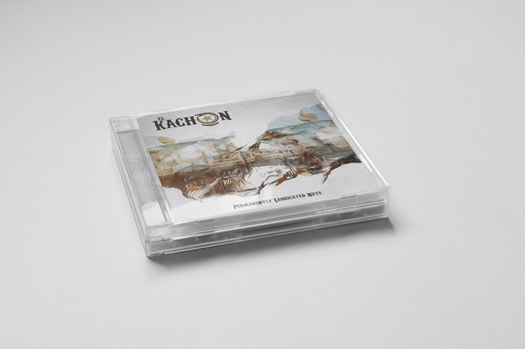 cd_jewelcase_03_kachon