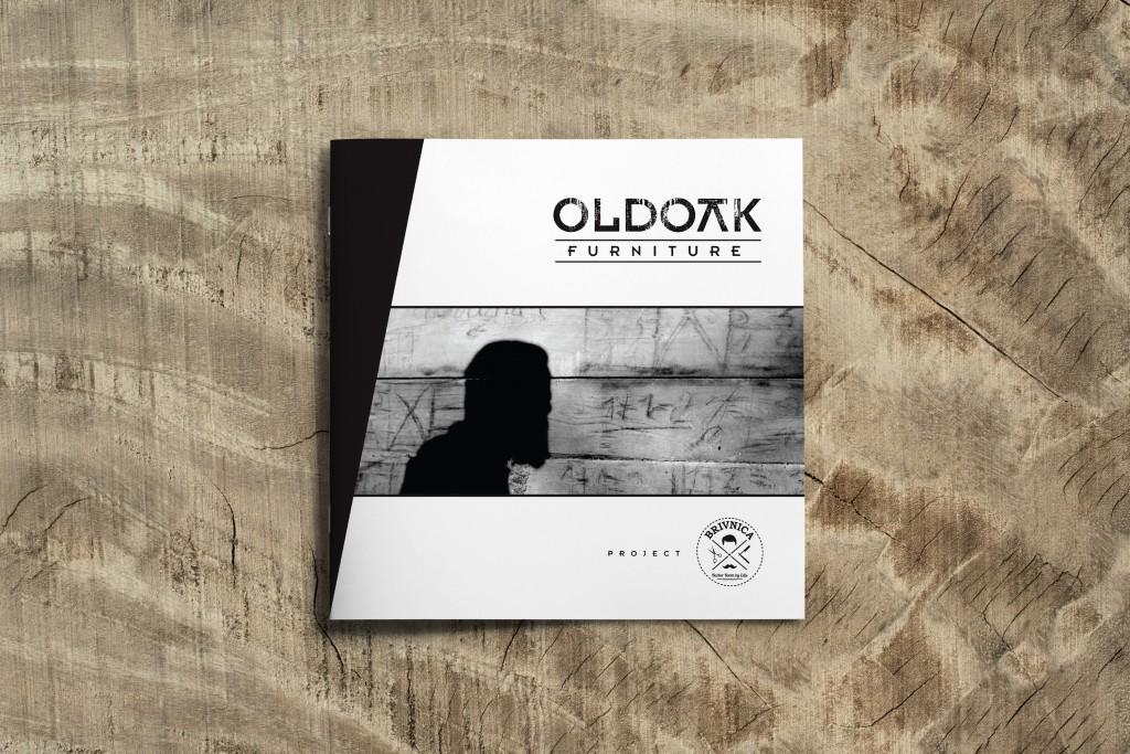 brivnica_oldoak_edis