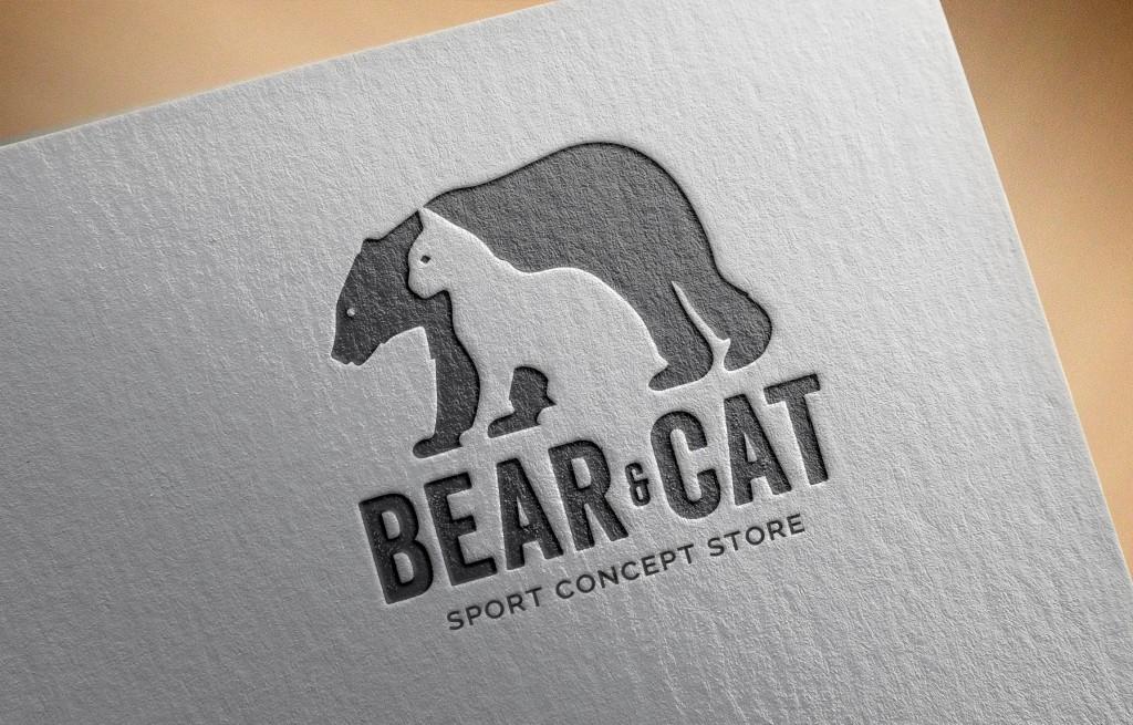bearcat_papir