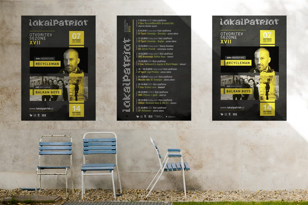 lp-poster_mockup